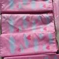 Buy Now: 200 Barbie Doll Sleeping Bags