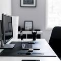 Speakers (Per Hour Pricing): Ergonomics in the Office
