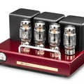 Rent to Audition at Home: SAMPLE LISTING: Loan an unique tube amp for audition