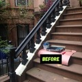 Offering without online payment: American Paint & Power Wash Service Brooklyn Ny