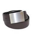 Buy Now: CALVIN KLEIN REVERSIBLE MEN'S BELTS