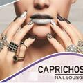 Announcement: Best Nail Beauty Salon in Doral