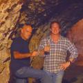 Discover: Mt. Carmel & Sharon Plain Wine Tour