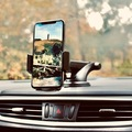 Make An Offer: (300) 4-in-1 Universal Car Phone Mounts