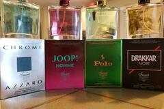 Buy Now: Top Selling Designer Impression Cologne Men & Women Fragrances