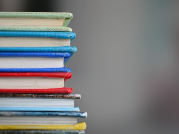Speakers (Per Event Pricing): How to Self-Publish Your First Book