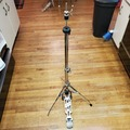 Selling with online payment: Rogers Supreme hi hat stand 1973-1975 vintage lower price!