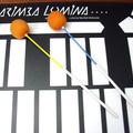 Wanted/Looking For/Trade: WANTED Marimba Lumina mallets, any color.