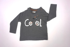 Selling with online payment: Boys Jumper, 3-6 Mths