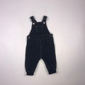Selling with online payment: Dungarees, 3-6 Mths