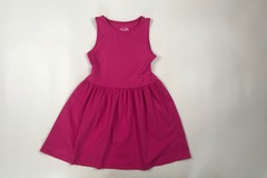 Selling with online payment: Girls Dress, 3-6 Mths