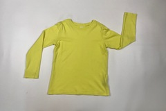 Selling with online payment: Girls Shirt, 6-8 Yrs