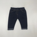 Selling with online payment: Unisex Jogging Trousers, 3-6 Mths
