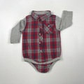Selling with online payment: Boys All in one, 3-6 Mths