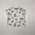 Selling with online payment: Boys T-shirt, 3.6 Mths