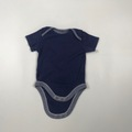 Selling with online payment: Unisex All in one, 3-6 Mths