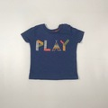 Selling with online payment: Girls Shirt, 3-6 Mths