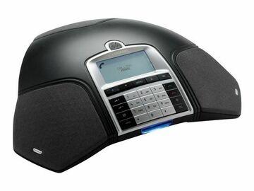 Vente: Téléphone pour audioconférence ou confcall - Konftel 250