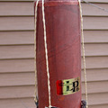 Selling with online payment: RARE vintage LP Latin Percussion wind chimes  Hear video
