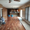 Offer work without online payment: Affordable Painting and Flooring in Clinton twp. Michigan
