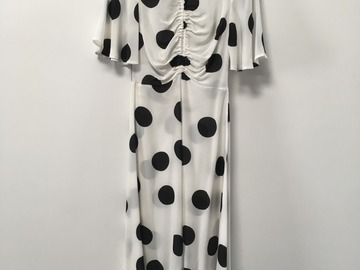 Selling: Pearl dress