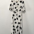 Selling: Pearl dress
