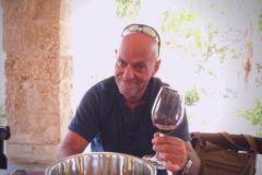 Discover: Judean Hills Wine Tour