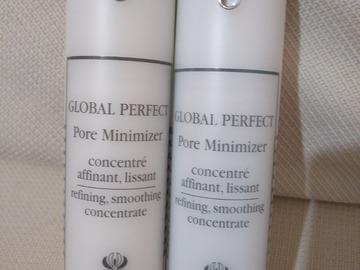 Venta: Global Perfect Pore Minimizar Sisley