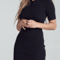 Buy Now: (40) BRAND NEW Women's Contemporary Clothing