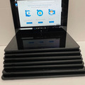 Buy Now: Lot of 36 Lenovo Thinpad 10 Tablet PC 2nd Generation