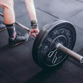 6 Credits: Why Strength Training is Essential