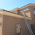 Offering without online payment: House painter interior exterior near Phoenix