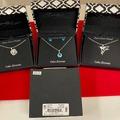 Buy Now: 50 pcs-- Asst. CZ Necklaces in box-- $60.00 retail--$ 2.50 each!