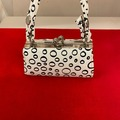 Buy Now: 150 pcs-- Mini purses-- Champagne Bubbles-- $ .75 pcs