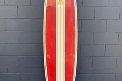 For Rent: 7'6 MINI MAL