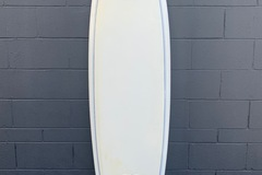 For Rent: 6'8.   7S SUPERFISH EPOXY SURFBOARD