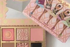 Buscando: Busco paleta Blush Bar de Benefit