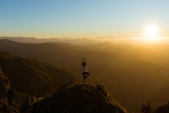 10 Credits: Holistic Self Care to Manage and Reduce Stress