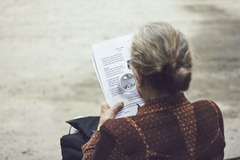 10 Credits: What You Need to Know About Long Term Care