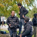 Show Rate Publicly: Cinematographer in St. Louis