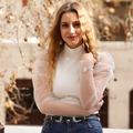 Coaching Session: Singing lesson with Dubai Starsinger Carmen - online coaching