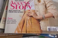 Don: Magazines