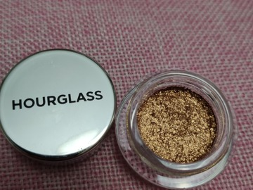 Venta: Hourglass scattered light Foil