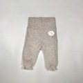 Selling with online payment: Unisex Trousers, 3-6 Mths