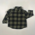 Selling with online payment: Boys Shirt, 3-6 Mths