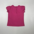 Selling with online payment: Girls T-shirt, 3-6 Mths