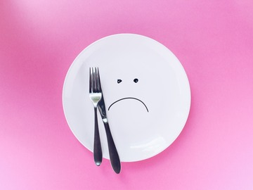 10 Credits: Eat with your Head: How Mindful Eating can Improve your Health