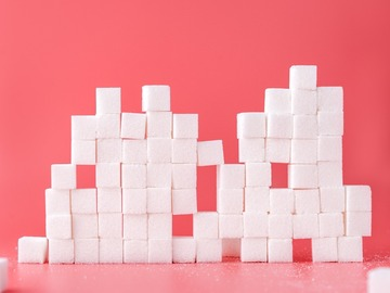 10 Credits: The Sweet Facts About Sugar