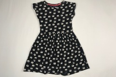 Selling with online payment: Girls Dress, 9-10 Yrs