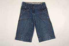 Selling with online payment: Girls Trousers, 9 Yrs